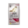 ProPlan Cat Adult Salmão
