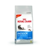 Royal Canin Feline Indoor 1,5kg