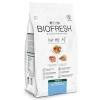 HercoSul Biofresh Média Adulto 12kg