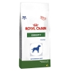 Royal Canin Canine Obesity 1,5kg