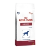 Royal Canin Canine Hepatic 2kg